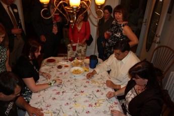 2010-installation-banquet-303
