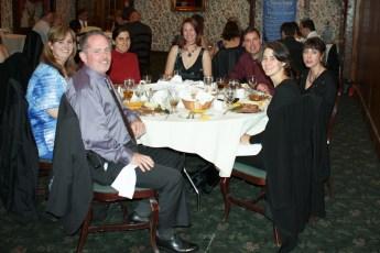 2012-installation-banquet-041