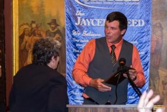 2017-Jaycee-Installation-Banquet-124