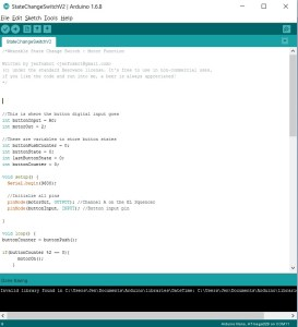 code-screenshot