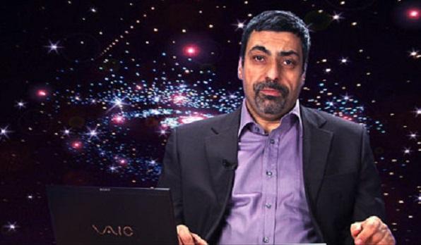 https://i2.wp.com/www.foxcrawl.com/wp-content/uploads/2014/03/Pavel-Globa-astrologer.jpg