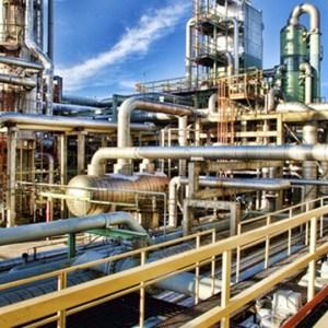 Petroleum Analysis