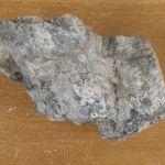 Mining Analysis