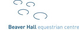 beaver-hall-logo1