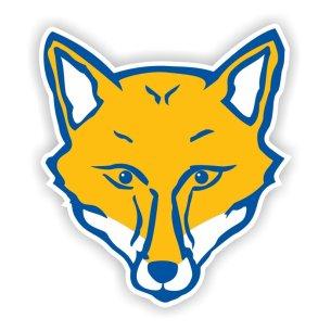 HD/High Res/Vector Leicester City Badge - Leicester City Forum - FoxesTalk