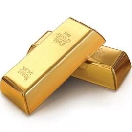 Ve Zlatnickém domě vykupujeme zlato (9kt, 14kt, 18kt, 24kt, zubní náhrady), diamanty, stříbro, platinu, rubíny, safíry, granáty, perly, hodinky.