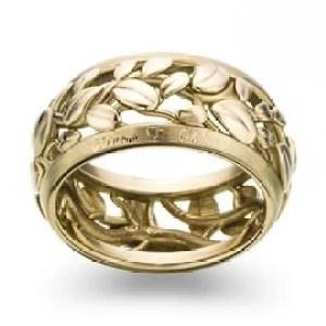Zakázkové šperky
