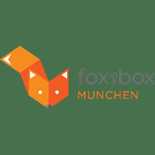 Faq Roomescape Neu Live Escape Game In Munchen