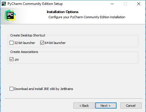 How to Download and Install Python on Windows 10? | Vinish Kapoor's Blog