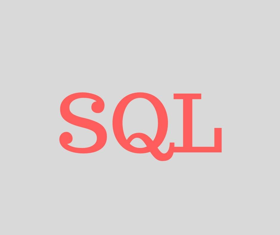 How to Run Oracle SQL Script from Command Line in Windows