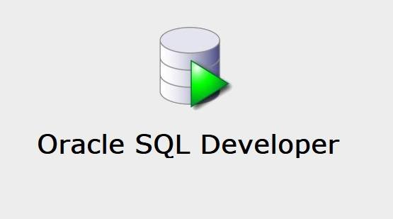 How To Export Table To CSV Using Oracle SQL Developer? | Vinish