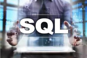 Oracle PL/SQL: Dynamic SQL