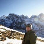 Trekking Planner Nepal: A Review of Nepal's Premier Trekking Agency