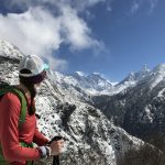 9 Helpful Trekking Tips for Nepal