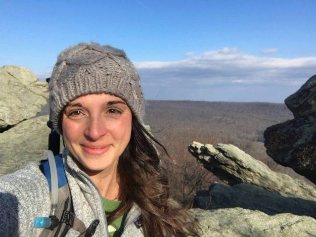 adventure some women a women's outdoors community