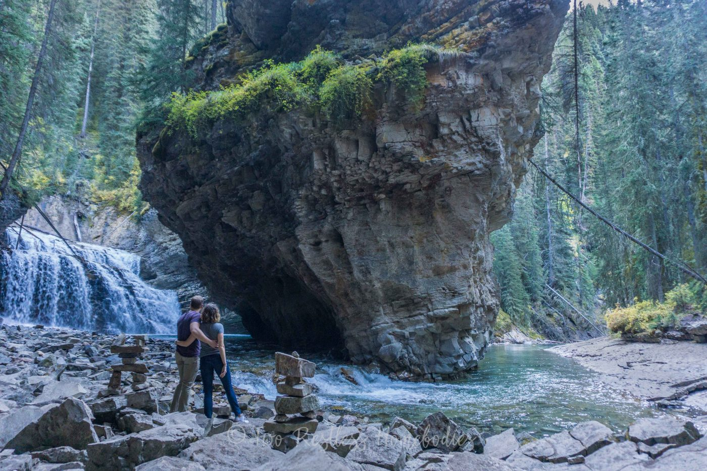 most amazing hiking trails in the world