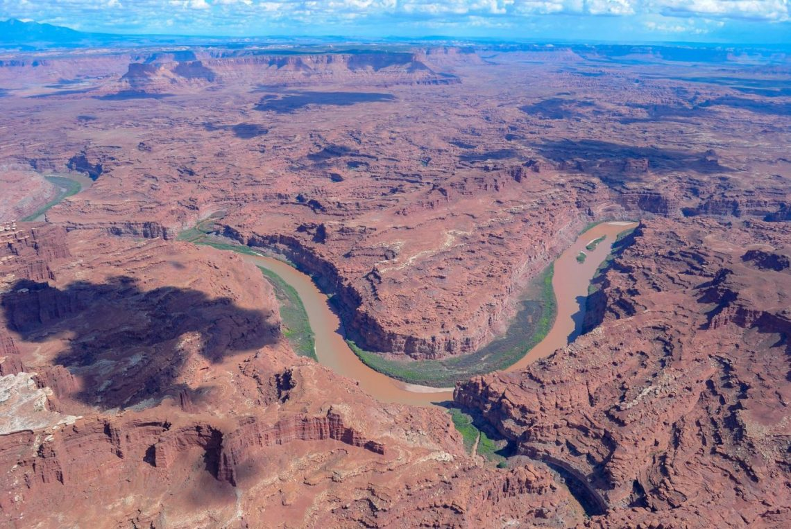 thigns to do in moab utah