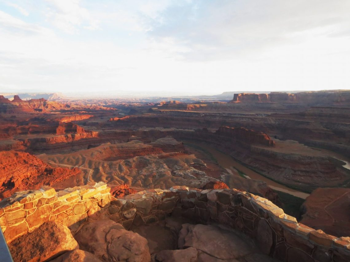 Fantastically Fun-Filled Outdoor Things to Do in Moab, Utah