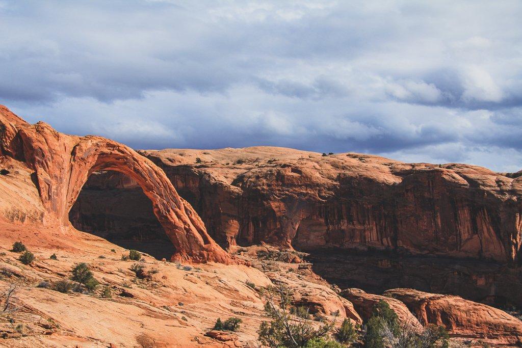 best things to do in moab utah