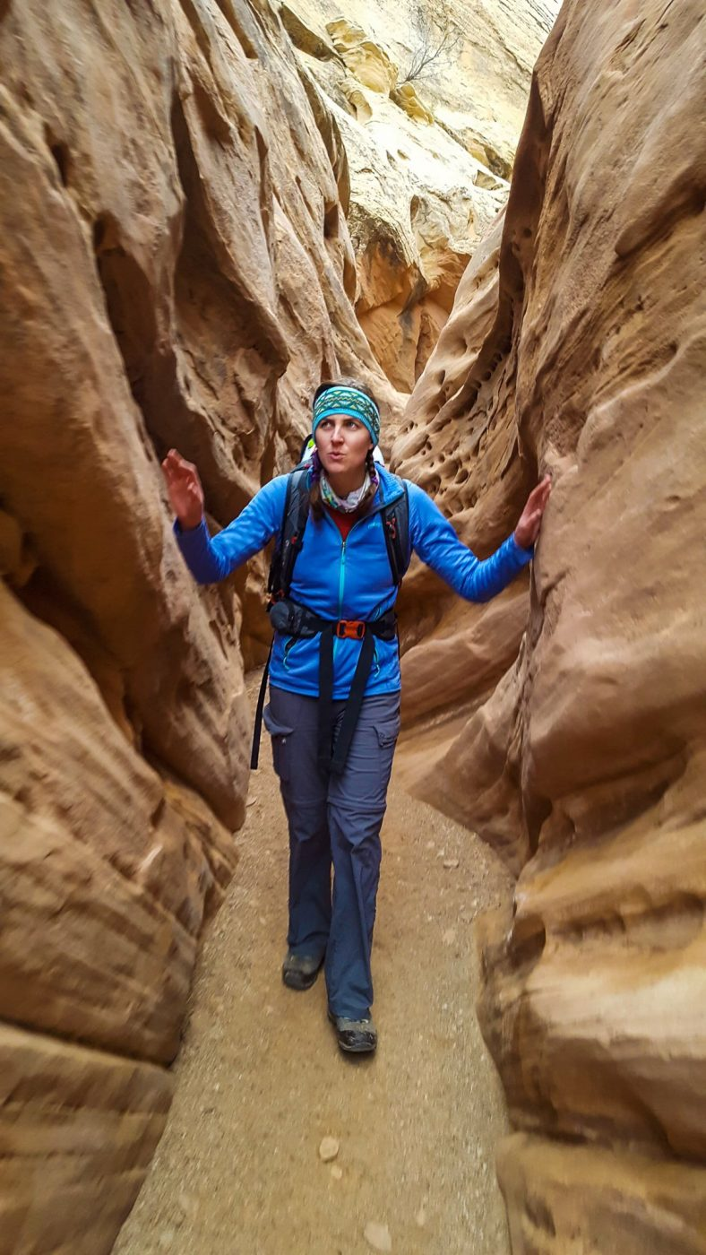 how to choose hiking boots for women
