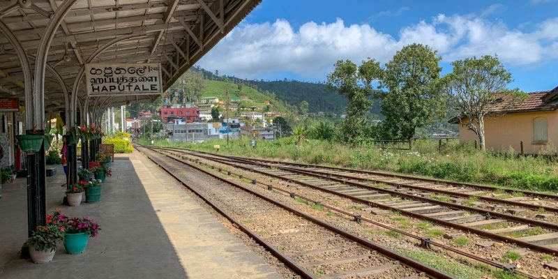 kandy to ella train guide