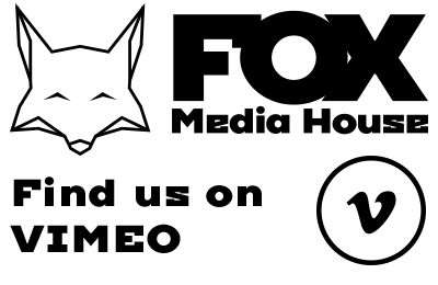 Fox Media House on Vimeo
