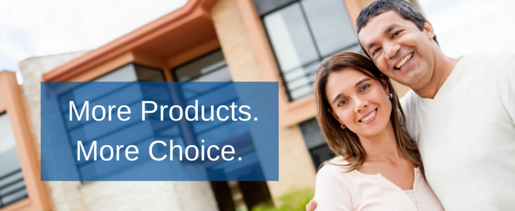 fox-mortgage-brokers-more-products-more-choice
