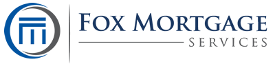 Fox Mortgage Services Finance Brokers Kinross Joondalup Perth