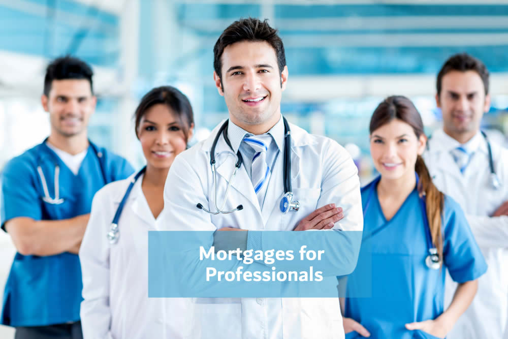 Mortgages For Professionals Broker Perth
