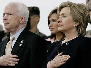 https://i2.wp.com/www.foxnews.com/images/266199/2_61_clinton_mccain.jpg