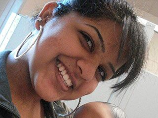 Aqsa Parvez murdered at age 16 by her own family