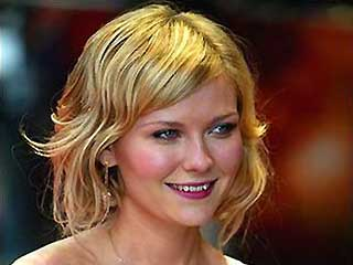 Seriously McmIllan she so ghetto kirsten dunst