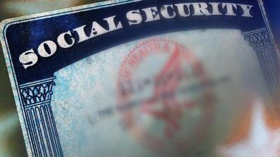 A draft proposal by the deficit commission suggests curbing Social Security benefits and raising the retirement age.
