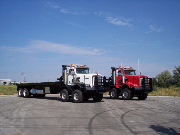 resume writing website for sale heavy duty oil field trucks fox