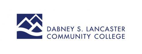 DSLCC_logotype