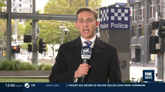 Laidley's lawyers furious