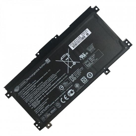 Cheap Hp L08855 856 Envy 17 Envy X360 15 Bp000 11 55v 55 8wh 4835mah Replacement Battery