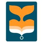 Logo FoxTablet