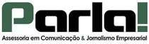 novo_logo_parla
