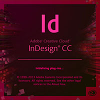 indesign_cc