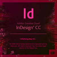 indesign_cc