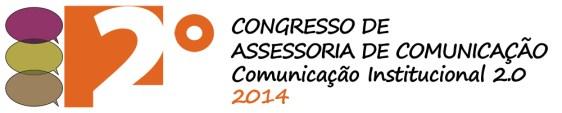 2_congreso_assessoria