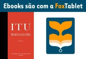 ebook_itu_presencas_ilustres_foxtablet-300x207