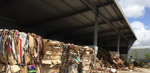 foxtonsrecycling