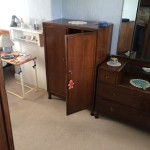House-Clearance-Lincoln9