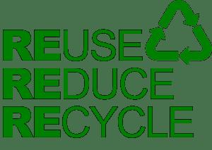 recyclingwaste