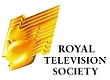 Winner RTS Arts Award 2002