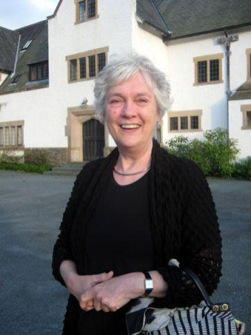 Carol Lowry
