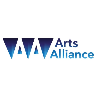 Arts Alliance