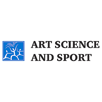 Arts Science & Sports Charity Foundation
